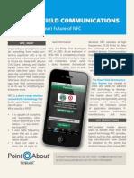NFC Future