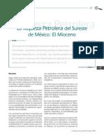 329070424_petrolera