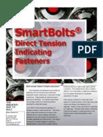 dti-smartbolts-brochure