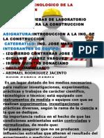 Lab Oratorios de Construccion Exposicion[1]