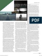 FilmInk Page 4