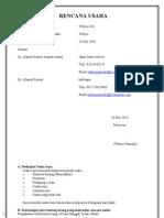 28261333 Proposal Usaha Warnet