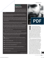 FilmInk Page 2