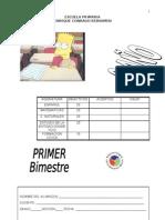 3° Año Examen BIM 1-MARCELINO-jromo05