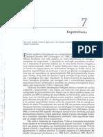 PSIQUIATRIA PSICODINÂMICA