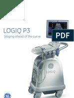 P3 Brochure