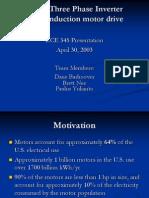 Project2 Presentation
