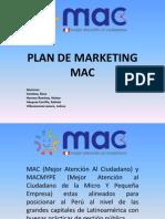 Final Mac Marketing[1]
