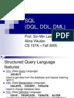 SQL_Ch3
