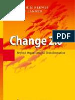 Change2.0