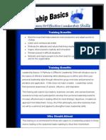 Syllabus v3 PDF