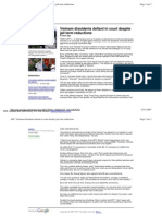Afp Google Com Article ALeq-Dai-Nhan-071127