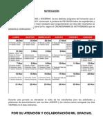 NOTIFICACIÓN-23-OCT-2011