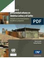 Dpw245-Pobreza-urbana-Alc Enfasis II