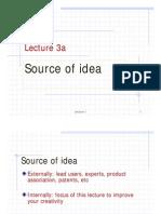 Lecture 2 Creative Design [Compatibility Mode]