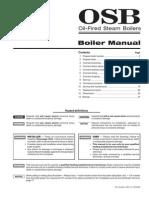 OSB Boiler Manual- 550-110-752_0402