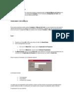 Macros en Excel Parte IV