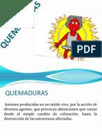 QUEMADURAS[1]