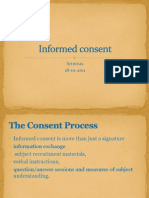 Informed Consent (2)