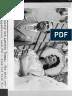 Jimmy Dorsey, Loretta Young, by Robert S. Babin,