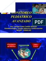 28-monitoreo-pediatrico-avanzado