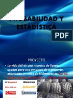 PROBABILIDAD Y ESTADÍSTICA 02