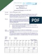 G++Level+Test+V1+FyANVC08+Ch+14&23+Heat&Geometric+Optics