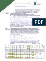 JUNE+2009+Part+I+FyANVC08+V1++Ch+3,+4,+8 4,+9 2 5,+10!1!6+Vectors,+Newton's+Laws,+Torque,+Pressure