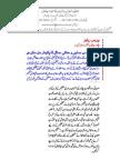 241011 Press Release Awan Baradari