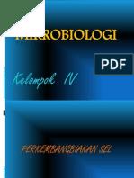 klp IV