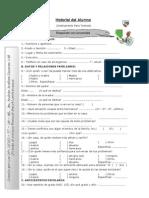 Ficha Personal Del Alumno 2011 (para tutores)