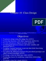 10slide(ClassDesign)