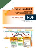 Folien-SGB-II---24.09