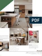 Weiken HDB Kitchen Interior Design