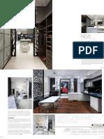 Weiken Interior Design