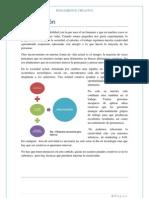 to Creativo PDF