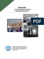 3_panduan Peny Pelatihan Pendidikan Karakter