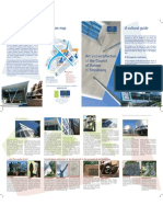 Art and architecture of the Council of Europe in Strasbourg