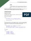 PHP - Arrays