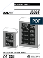 J524-FU