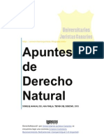 DerechoNatural1-2