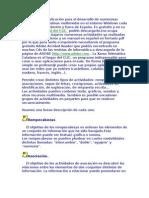 Info Clic 3 y JClic