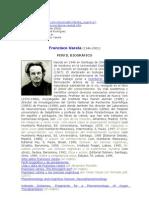 Bio FranciscoVarela
