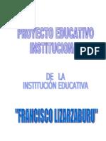 PEI-2008-HILARIO