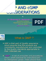 Gmp and Cgmp Considerations 1232704699855468 1
