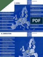 BCE Estructura y organización