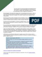 Os sistemas de esquadrias de alumínio são os únicos do mercado homologados pelo Programa Brasileiro da Qualidade e Produtividade do Habitat