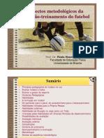 Aspectos Metodologicos Do Futebol-ph