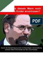 Sauerland Moti One