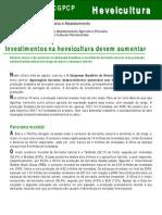 informativo_cgpcp